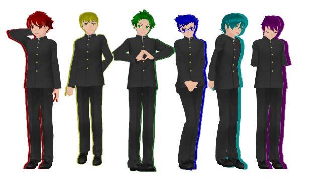 RainbowSix_boys
