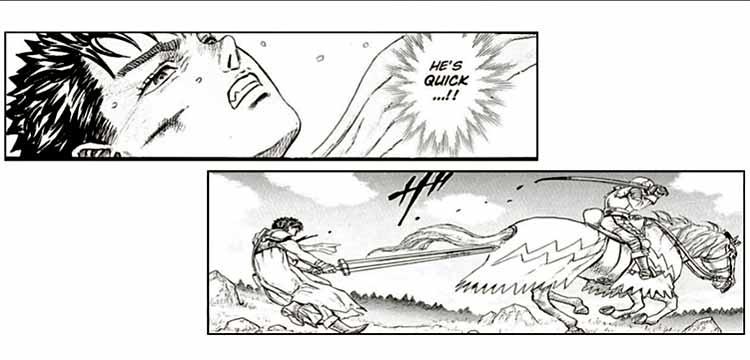 berserk-griffith-manga