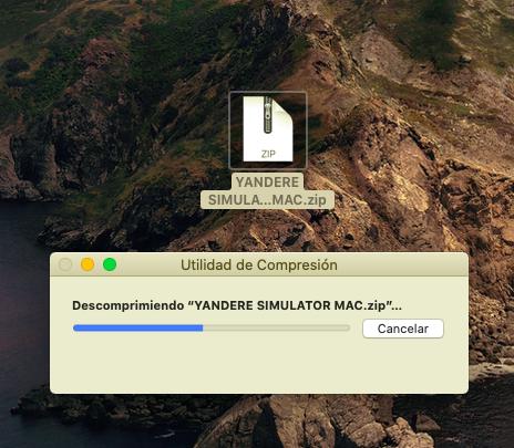 instalar-yandere-simulator-mac-1
