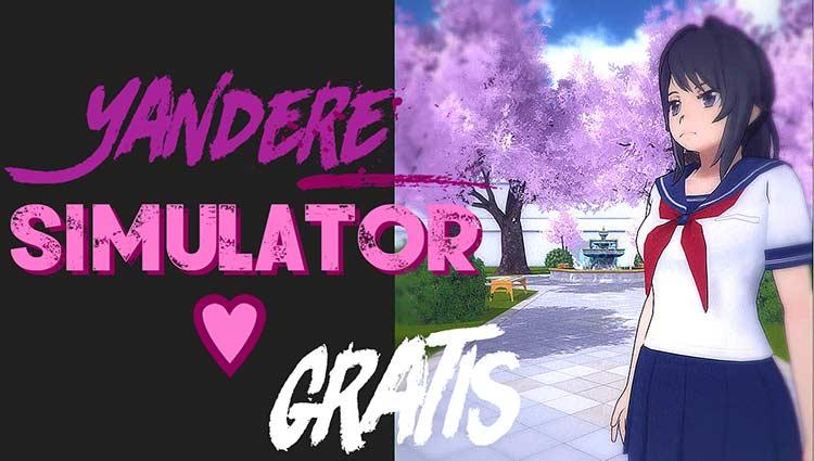 yandere-simulator-gratis